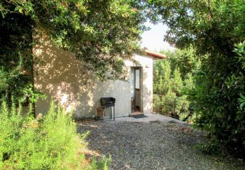 4 bedroom Apartment for rent in San Gimignano