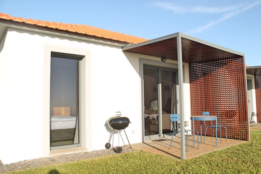 Carreira cottage to rent