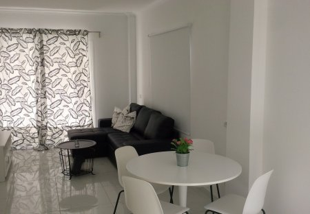 Apartment in Los Cristianos, Tenerife
