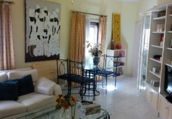2 bedroom Apartment for rent in Los Cristianos