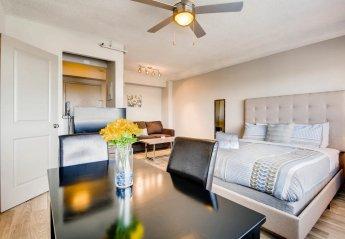 1 bedroom Apartment for rent in Nashville