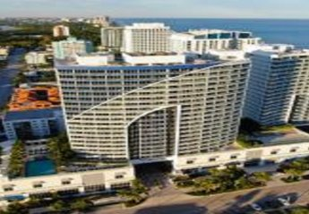 1 bedroom Apartment for rent in Fort Lauderdale