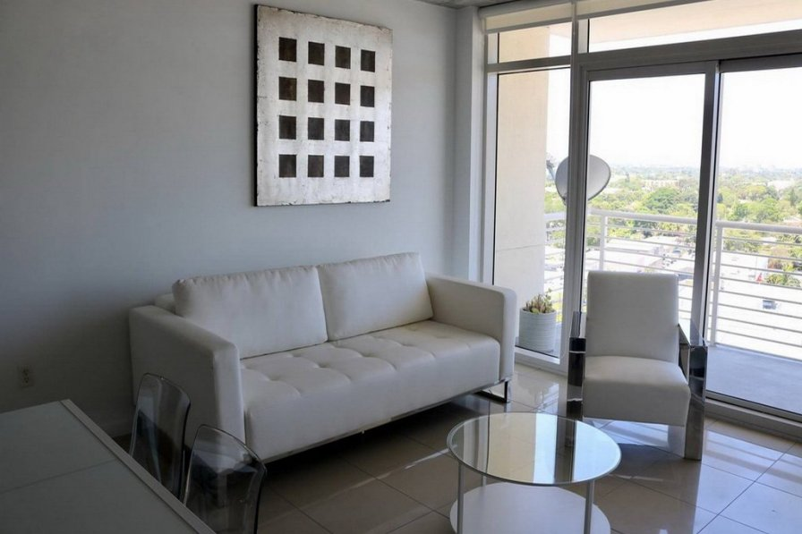 Apartment to rent in miami florida 279890 - 1 bedroom apartments for rent in miami lakes ...