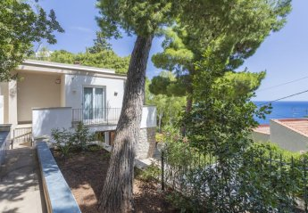 3 bedroom Villa for rent in Palermo