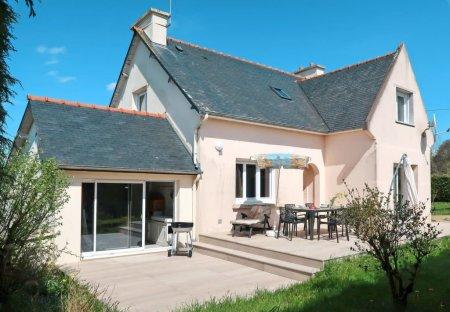 House in Secteur Rural, France