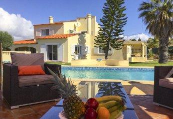 6 bedroom Villa for rent in Porches