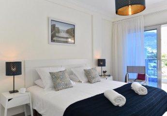 1 bedroom Apartment for rent in Playa de Mogan