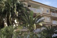 Apartment in Spain, Playa de Piles: La Vista Med apartment