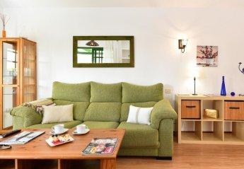 1 bedroom Villa for rent in Campo International