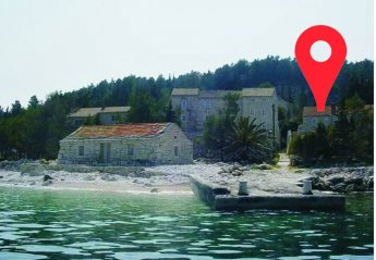 2 bedroom House for rent in Korcula