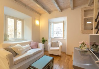 3 bedroom Apartment for rent in Dubrovnik Old Town