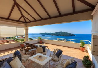3 bedroom Apartment for rent in Ploce