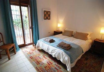 4 bedroom House for rent in Jerez de la Frontera
