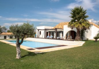 3 bedroom Villa for rent in Castelo, Sesimbra