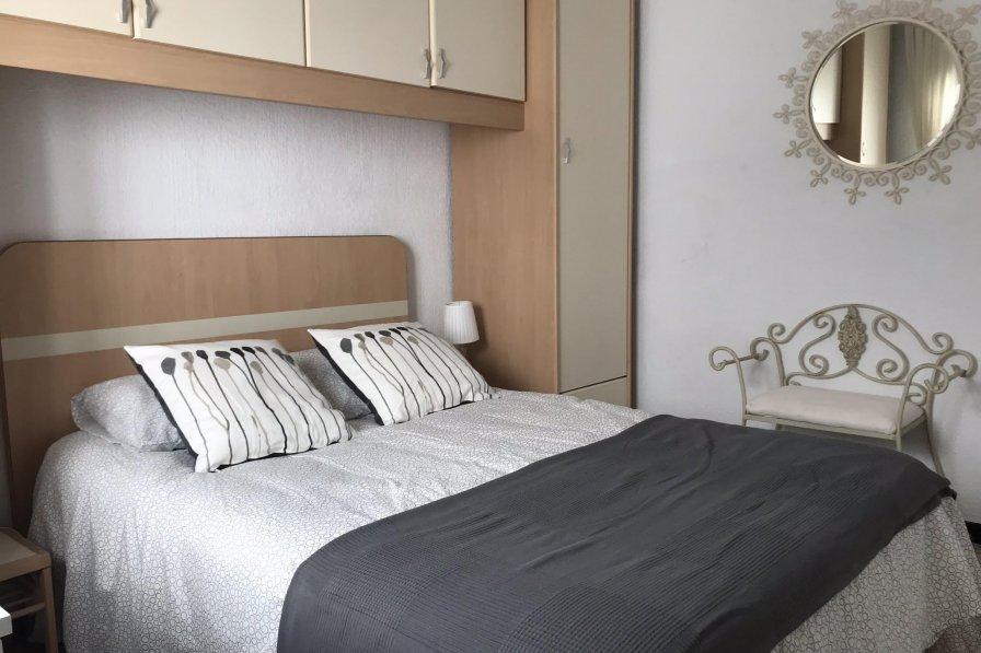 Apartment in Spain, Jerez de la Frontera