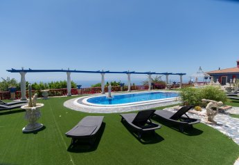2 bedroom Villa for rent in Adeje, Tenerife
