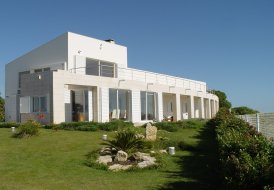Villa in Azóia (Sesimbra), Lisbon Metropolitan Area