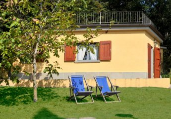 1 bedroom Apartment for rent in Vicchio
