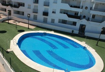 2 bedroom Apartment for rent in Arcos de la Frontera