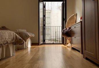 2 bedroom Apartment for rent in Jerez de la Frontera