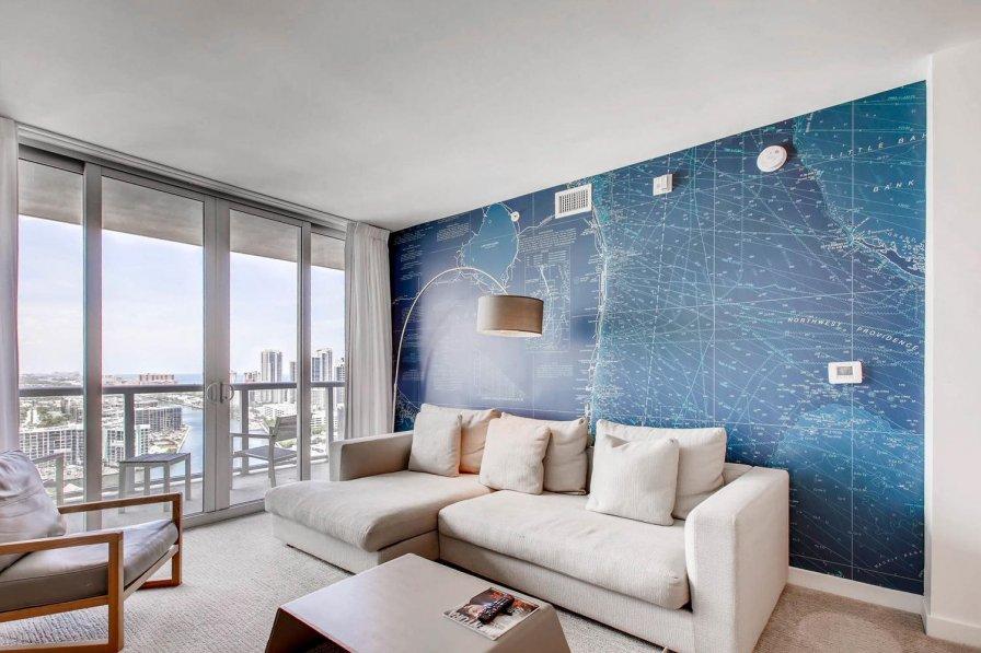 MIA.BW 2904 - Superior Apartment Two Bedrooms