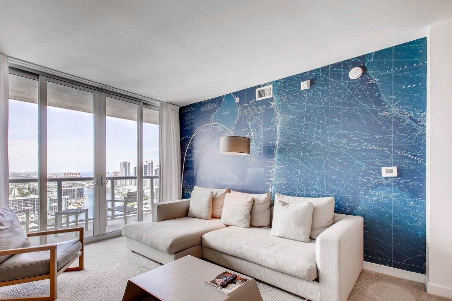 MIA.BW 3008 - Superior Apartment Two Bedrooms