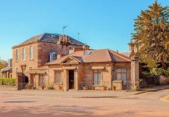 2 bedroom Apartment for rent in Edinburgh