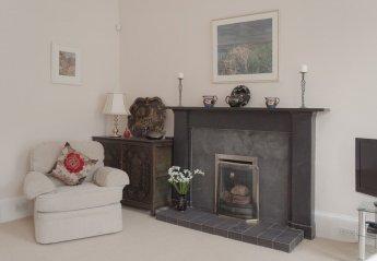 1 bedroom Apartment for rent in Edinburgh