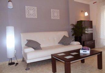 0 bedroom Apartment for rent in Torre del Mar