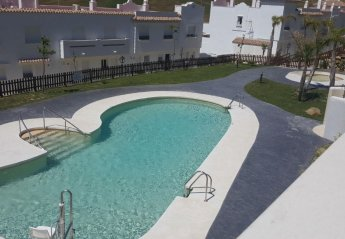 0 bedroom House for rent in Zahara de los Atunes