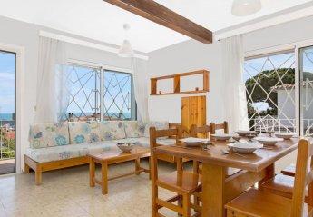 0 bedroom Apartment for rent in Sant Feliu de Guixols