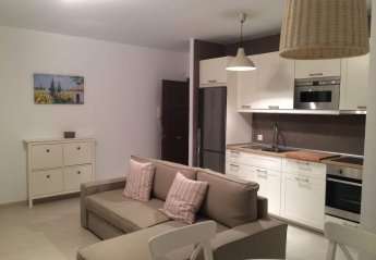 0 bedroom Apartment for rent in Torrox
