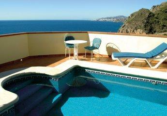 2 bedroom Villa for rent in Nerja