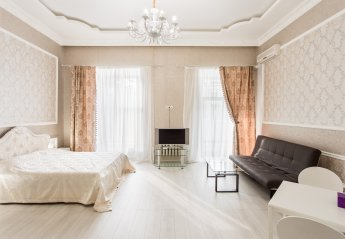 1 bedroom Apartment for rent in Odessa