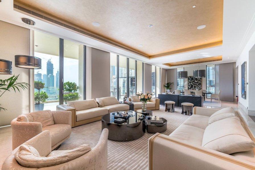 bnbme Luxury | The 118 | 4 Bedroom