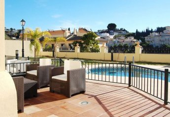 0 bedroom House for rent in Fuengirola
