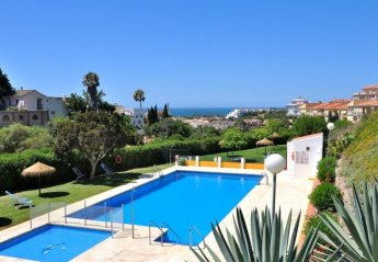 0 bedroom Apartment for rent in El Faro