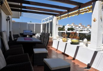 0 bedroom Apartment for rent in Mijas
