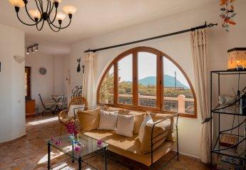 2 bedroom Apartment for rent in Kalkan
