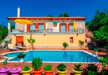 0 bedroom Villa for rent in Asteri