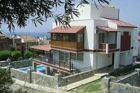 Villa in Turkey, Kusadasi: Picture 1