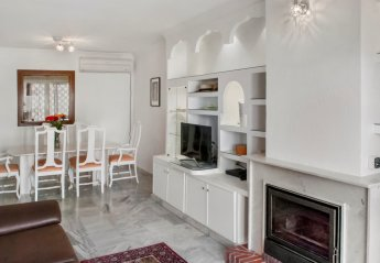 0 bedroom House for rent in Fuengirola