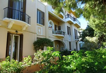 3 bedroom Apartment for rent in Rhodes