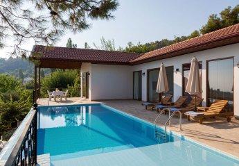 2 bedroom Villa for rent in Islamlar