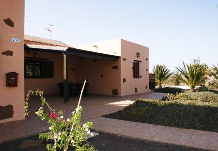 Apartment in Puerto del Rosario, Fuerteventura