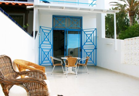 Apartment in Morro Jable, Fuerteventura