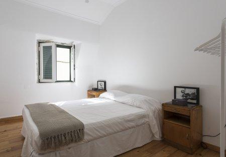 Apartment in Anjos, Lisbon Metropolitan Area