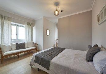 2 bedroom Apartment for rent in Alcabideche