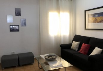 0 bedroom Apartment for rent in Salud - La Salle