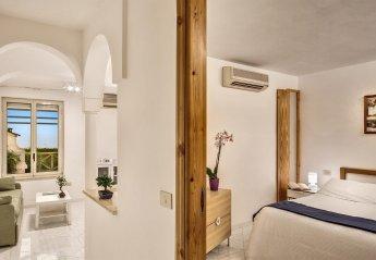 1 bedroom Apartment for rent in Termini